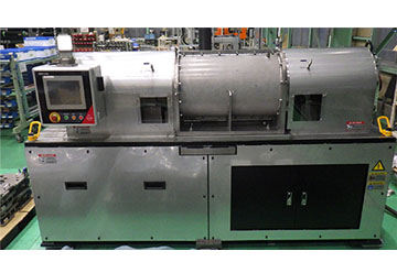 TVF-40型
