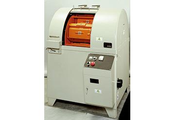 水平型 HS-Rシリーズ